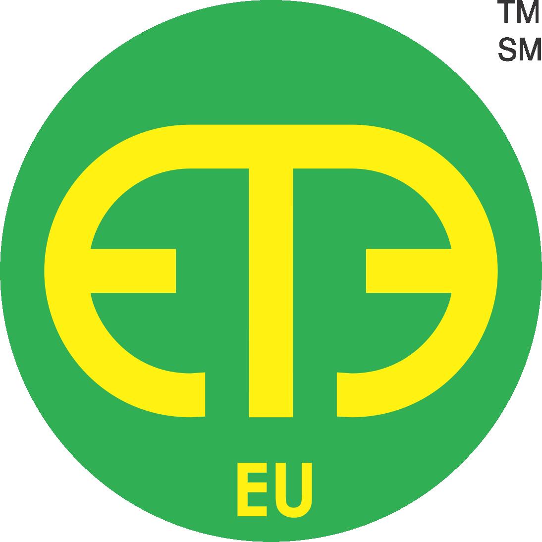 ET3 EU